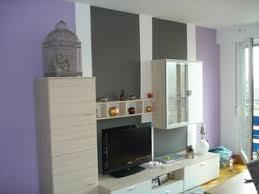 wandgestaltungen mit farbe haus renovierung mit modernem innenarchitektur tolles 30
