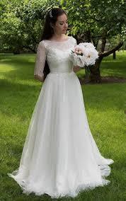 Mature Wedding Dresses Mature Wedding Dresses Second Marriage Dorris Wedding