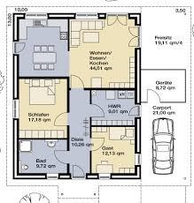 Haus Grundriss Hausdekoration Und Innenarchitektur Ideen Kleines Grundriss