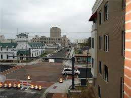 beachfront homes for sale in virginia beach va 23455 23451 23456