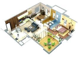 home design cad interior design cad programs fokusinfrastruktur com