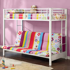 Bunk Beds  Bunk Beds Beds Multilevel Beds Bunk Bedsjpg Bunk Beds - Rooms to go kids bedroom