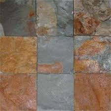 aqua green slate tile house slate aqua and exterior