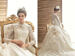 gorgeous wedding dresses here comes the 20 unbelievably gorgeous wedding dresses