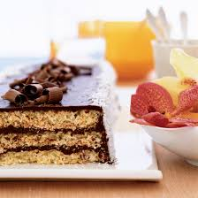 chocolate cakes food u0026 wine