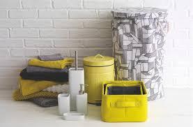 Contemporary Bathroom Accessories Uk - bathroom accessories decorations u0026 towels at habitat uk