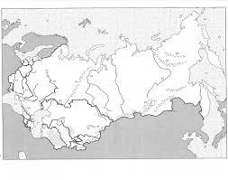 map quiz of russia physical map quiz of russia