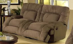 Chaise Lounge Recliner Catnapper Chaise Lounge Recliner Home Design Ideas