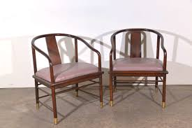 bernhardt dining room chairs dact us