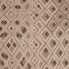 Bed Texture Tessellation Linen U0026 Wool Rug 9 U00271