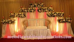 muslim wedding decorations melodiaweddingdecoration stage decorators thrissur