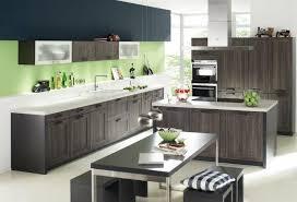 cuisine wengé cuisine modèle 3314 xl wengé nairobi idée de décoration cuisines