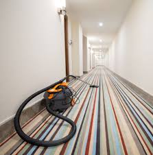 Laminate Flooring In Glasgow Carpet Cleaning In Glasgow Brew Contract Cleaning