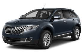 lexus dealer savannah ga used cars for sale at fairway lincoln in savannah ga auto com