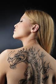factors involved in tattoo removal lasercare advanced tattoo