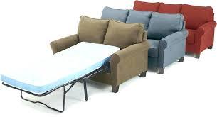 folding sofa bed frame twin sofa bed twin folding bed twin sofa bed sleeper twin folding