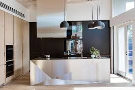 interior in kitchen 130 kitchen designs to browse through for inspiration