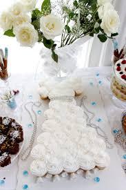 belle vie my bridal shower belle vie