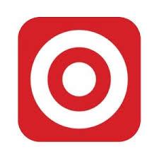 ps3 black friday target target black friday 2013 ad leaked holiday gift nation