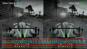 pubg xbox one x performance xbox one s performance boost revealed eurogamer net