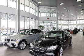 where are bmw cars from sun motors bmw 2018 2019 car release and reviews