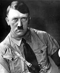 Seeking Adolf Adolf Smosh Wiki Fandom Powered By Wikia