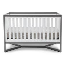 Dream On Me Ashton 4 In 1 Convertible Crib White by Convertible Cribs With Storage Image Of Munir Jackson 4in1