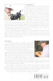 ar 15 complete assembly guide by walt kuleck 2002 05 04 walt