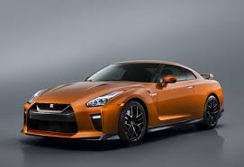 Nissan Gtr 2005 - small blog v8 2016 2017 my nissan gt r is newer than a new iphone