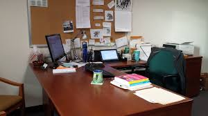 Hunter Student Help Desk by Society For The Teaching Of Psychology Amy Silvestri Hunter I U0027m