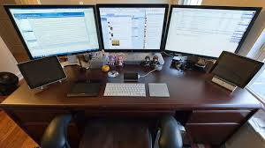 Indie Desk 25 Essential Blogs And Resources For Indie Game Developers