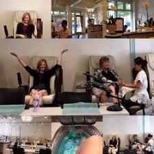 elegant nail 32 photos u0026 51 reviews nail salons 1235 east