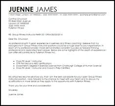Instructor Resume Example by Group Fitness Instructor Resume U2013 Resume Examples