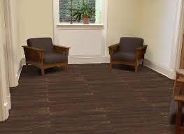 armstrong arbor luxury vinyl tile avila oak peruvian cocoa na192