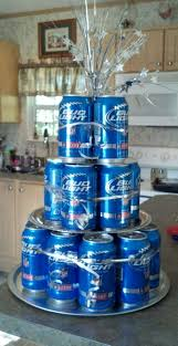 bud light in the can 108 best bud light images on pinterest bud light beer drink and
