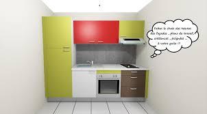 composer sa cuisine conseils et astuces pour configurer sa cuisine