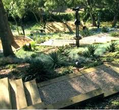Steep Hill Backyard Ideas Steep Backyard Ideas The Best Steep Backyard Ideas On Garden Ideas