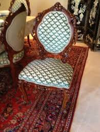 Dining Chair Upholstery Chair Design Ideas Great Upholstery Fabric For Dining Room Chairs
