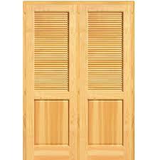 louvered doors home depot interior closet louver doors for closets louvered doors tapered louvered