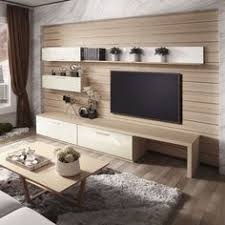 wooden cabinets for living room find and save the best inspiring interior decorating ideas for your