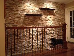 wall interior natural stone wall interior design and ideas beautiful house