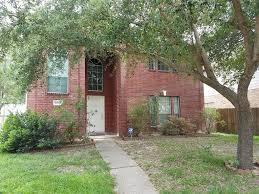3 Bedroom House For Rent Houston Tx 77082 16011 Timber Chase Dr Houston Tx 77082 Har Com