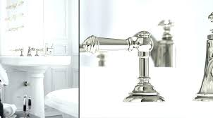 kohler bathroom faucet bathroom faucet installation guide revival widespread faucets shower parts kohler sink faucet repair