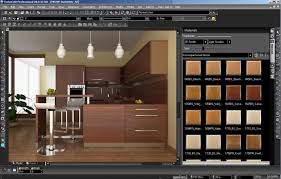 Professional Interior Design Software Custom Furniture Design Software Home Interior Design
