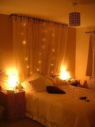 Decorative Lights For Bedroom by Beautiful Ideas Decorative String Lights For Bedroom Decorative