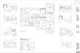 sketchup layout line color cad international sketchup plus pack