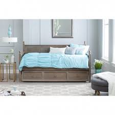 daybed for small space bed u0026 headboards