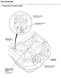 wiring diagram key switch 8 th gen civic wiring discover your