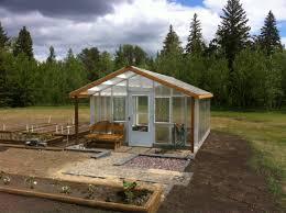 homemade greenhouse plans regarding how to build a diy greenhouse