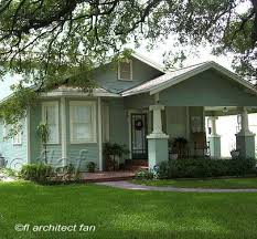 bungalow house plans front porch modern hd
